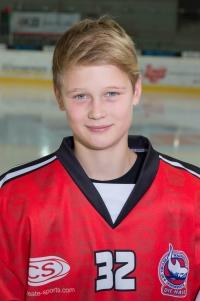 Luca Eder