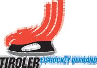 tehv-logo.mitschrift_200