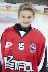 Kilian Floeck