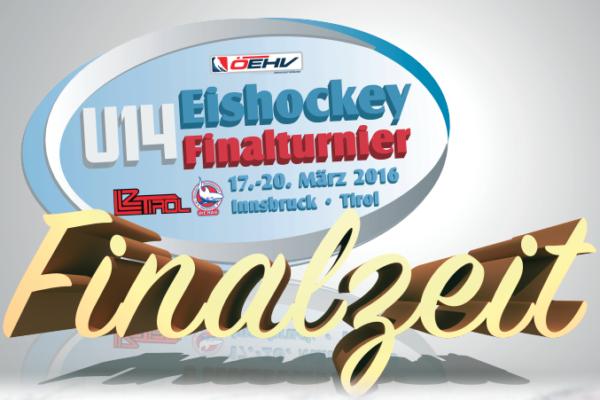 TEHV freut sich auf U14-Finalturnier