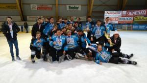 Gebietsliga Meister 2015_16