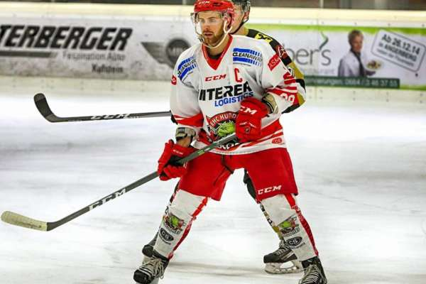 Torregen in der Tiroler Landesliga Runde 11