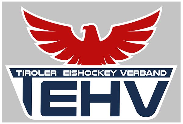 TEHV_logo.png