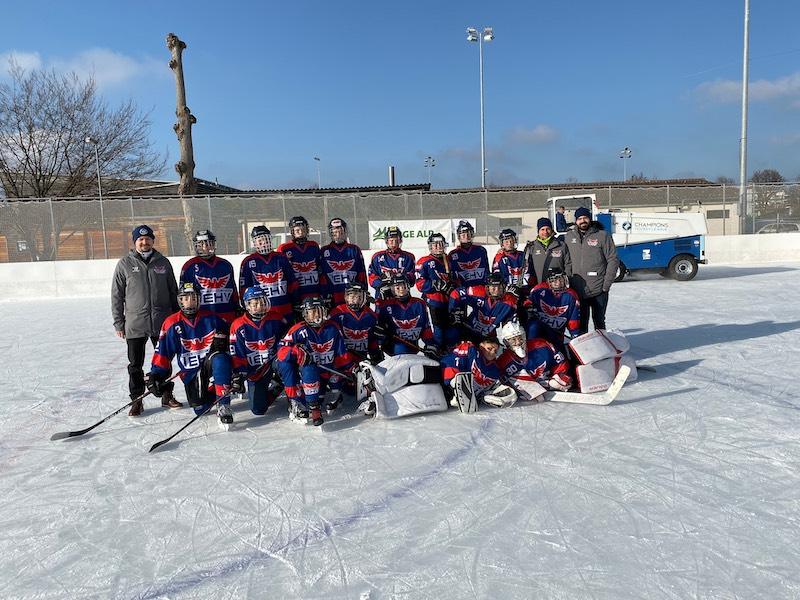 Team Tirol 2019