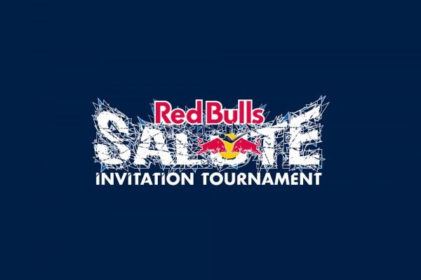 Red Bulls Salute 2020