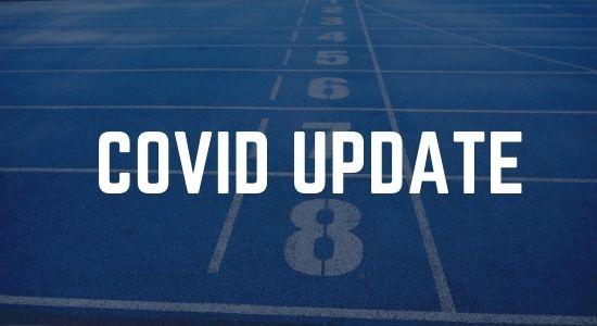 COVID Update 26 – ab 15.3.2021